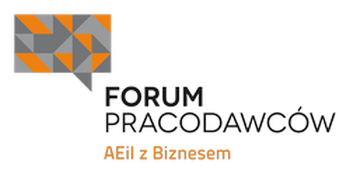 Forum Pracodawców